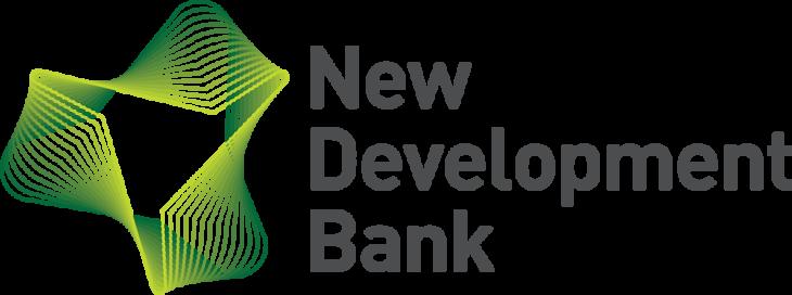 new development bank-brick bank