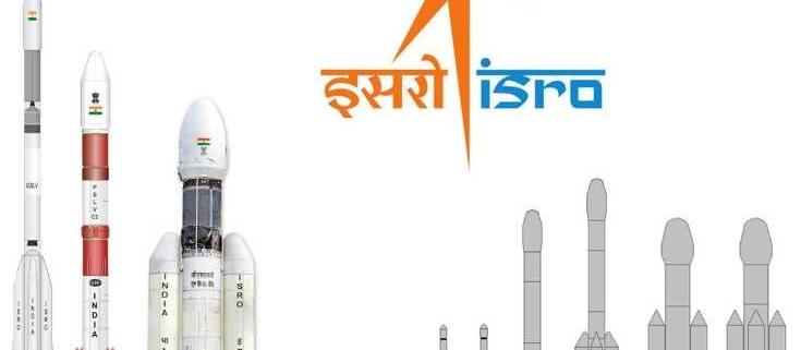 isro launched cartosat 3 using PSLV